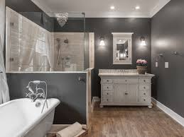 bathrooms design img restoration hardware bathroom sconces sweet