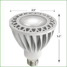 Home Depot Solar Motion Lights Lighting Outdoor Flood Lights Lowes Outside Flood Lights Bulbs