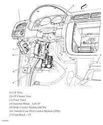 Wire Harness Schematics 289 2013 Gmc Sierra Trailer Wiring Harness Wiring Diagrams Wiring