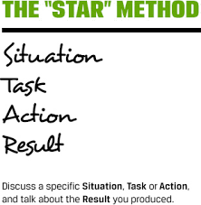 Situation Task Action Result Resume Examples by Accounting U0026 Finance Career Guide Accounting Principals