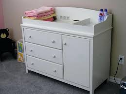 Dresser Changing Table Ikea Baby Changing Table Dresser Baby Changing Table Ikea Baby Nursery