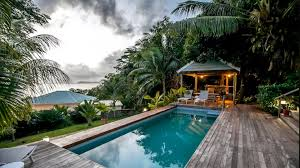 5 retreats in seychelles that u0027ll make you fall in love with the