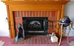 23 Inch Electric Fireplace Insert by Dimplex Dfi23096a 1375 Watt 23 Inch Electric Fireplace Insert