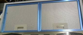 groupe extraction cuisine groupe d extraction façade en acier filtre acrylique jytrouvtout com