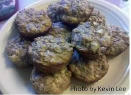17 day diet gal oatmeal cookie muffins or bars c2