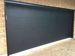 Overhead Garage Door Price Garage Door Replacement Panels Glass Garage Door Replacement