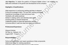 Sample Resume For Custodial Worker by Facilities Resume Occupationalexamples Samples Free Edit With Word