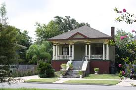 craftsman cottage beautiful 1 bungalow architecture bungalow