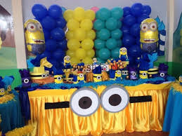 Party Decoration Ideas Kids Teenagers And Couples Birthday Party Decor Ideas 2016