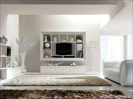 Tv Wall Mount Corner Living Room Wall Mount Tv Stand Retractable Tv Wall Mount