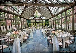 wedding reception venues rochester ny