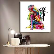 decorative artwork for homes artwork for home decor wall art ideas awesome throughout 8