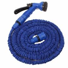 flexible garden hose hose for sale garden hose prices u0026 brands
