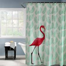 online buy wholesale shower curtain plastic from china shower