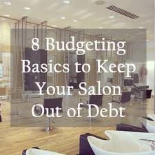 Spa Decorating Ideas For Business Best 25 Nail Salons Ideas On Pinterest Nail Salon Design Nail