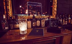 Melbourne Top Bars Top Hidden Bars In Melbourne Mantra