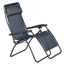 Used Portable Dental Chair Portable Dental Chair All Medical Device Manufacturers Videos