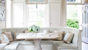kitchen banquette furniture decor kitchen banquette ideas dazzling kitchen banquette ideas