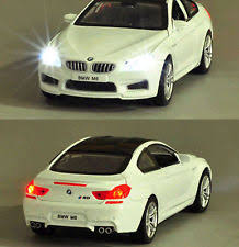 bmw diecast model cars bmw model cars ebay