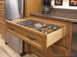 ikea kitchen cabinets in bathroom ikea kitchen made into u0027custom