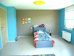 chambre de garcon de 6 ans idee deco chambre garcon 10 ans plus garcon 6 ans garcon 6 ans i