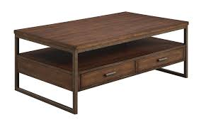 coffee table los angeles claire coffee table los angeles