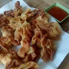 membuat isi siomay resep membuat siomay ayam goreng sederhana tanpa msg