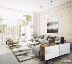 modern contemporary living room design waternomicsus fiona andersen