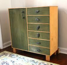 paint ikea dresser rustic ikea hacked cabinet pretty handy girl