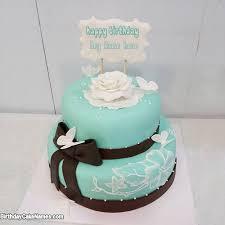 beautiful girls birthday cake images jpg
