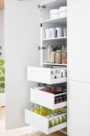schrank design home and design schön design küchenschrank hängend home and designs