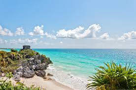 experience the best of tulum mexico as recommended by a local
