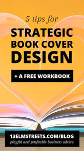 Free Home Design Ebook Download by Best 25 Ebook Cover Design Ideas On Pinterest Magazine Fonts