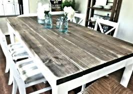 reclaimed wood extending dining table kitchen tables canada reclaimed wood extending dining table tables