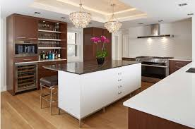 kitchen furniture ikea the best ikea kitchen catalog 2018 design ideas and colors
