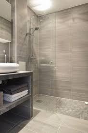 426 best tile installation patterns images on pinterest bathroom