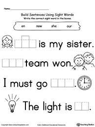 33 best م images on pinterest kindergarten worksheets books and