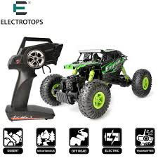 bigfoot electric monster truck online get cheap toy monster truck aliexpress com alibaba group