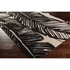 Black And White Striped Outdoor Rug black and white striped outdoor rugs tags 46 phenomenal black