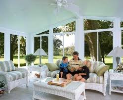 Ideas For Decorating A Sunroom Design 32 Modern Sunroom Design Inspirations Sunroom Decorating