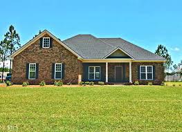 Statesboro Zip Code Map by Johnson Run Statesboro Georgia Homes For Sale By Owner Fsbo