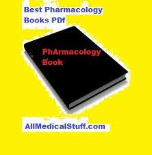 Book Free Download Download Pharmacology Books Pdf Free