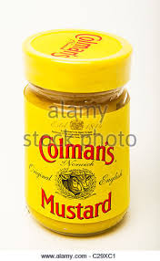 colemans mustard colmans mustard stock photos colmans mustard stock images alamy