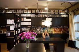punch home design studio for mac aloin info aloin info