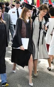 winter graduation dresses how to dress for your graduation
