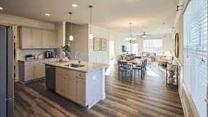 used kitchen cabinets for sale greensboro nc new homes in henson park greensboro nc d r horton