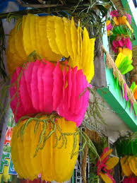 100 mexican themed home decor 39 best mexican themed fiesta