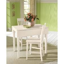 white drop leaf dining table white drop leaf kitchen table home design ideas