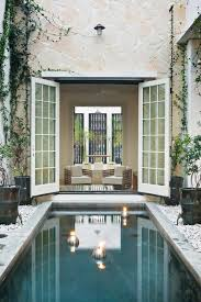 Home Courtyards 104 Best Dreaming Of A Courtyard Images On Pinterest Haciendas