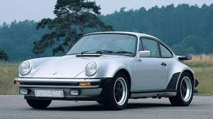 porsche 911 930 for sale porsche 911 for sale porsche turbo 930 for sale